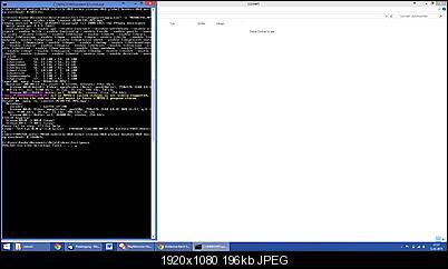 Click image for larger version  Name:Screenshot.jpg Views:240 Size:195.6 KB ID:30212