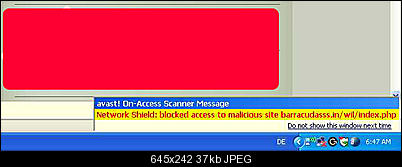 Click image for larger version  Name:screenshot2.jpg Views:274 Size:37.1 KB ID:453