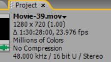 Name:  drop.jpg Views: 290 Size:  25.0 KB
