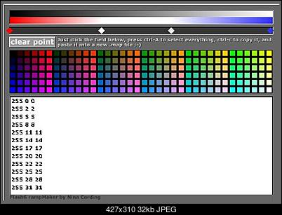 Click image for larger version  Name:palette maker.jpg Views:69 Size:32.3 KB ID:42393