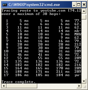 Name:  tracert.png Views: 2220 Size:  11.9 KB
