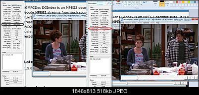 Click image for larger version  Name:WillandGraceAnalysis.jpg Views:179 Size:517.6 KB ID:45333
