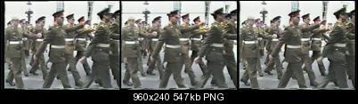 Click image for larger version  Name:frames 186-187-188 original.png Views:140 Size:546.9 KB ID:20807
