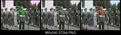 Click image for larger version  Name:frames 521-522-523 original.png Views:129 Size:571.6 KB ID:20811