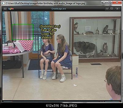 Click image for larger version  Name:ScreenHunter_177 Nov. 04 13.03.jpg Views:344 Size:71.5 KB ID:34335