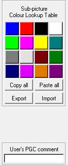 Name:  PGC.jpg Views: 1319 Size:  14.9 KB