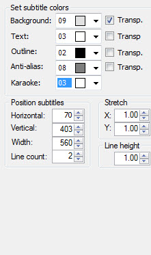 Name:  sc.jpg Views: 1454 Size:  31.5 KB