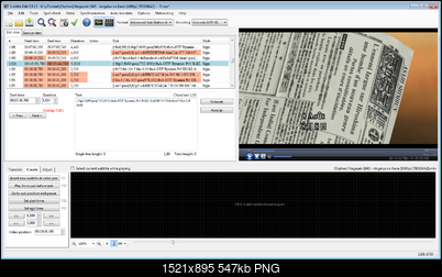 Click image for larger version  Name:Nagasaki 1945 -- problème d'affichage des caractères accentués 3 + journal.png Views:30 Size:546.7 KB ID:56224