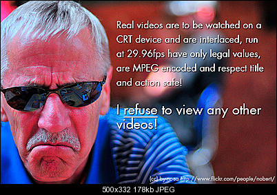 Click image for larger version  Name:vids.jpg Views:1755 Size:178.2 KB ID:29634