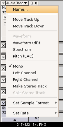 Click image for larger version  Name:Audacity_trackpanel_menu.png Views:768 Size:16.2 KB ID:7725