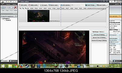 Click image for larger version  Name:Screenshot_0.jpg Views:122 Size:134.4 KB ID:32414