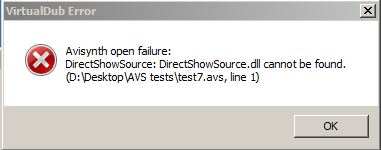 Name:  DSSfailure.JPG