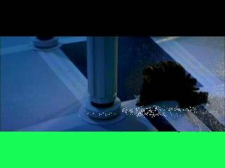 Name:  Star Wars Episode II - Attack of the Clones.mkv_snapshot_01.02.03_[2011.09.27_17.45.35].jpg Views: 544 Size:  9.1 KB