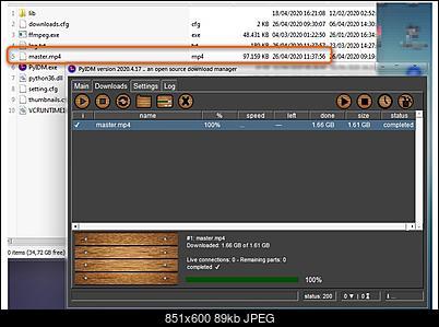 Click image for larger version  Name:sshot_01.jpg Views:30 Size:88.8 KB ID:52895