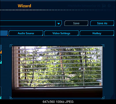 Click image for larger version  Name:Avermedia_wizard.jpg Views:97 Size:100.3 KB ID:42767