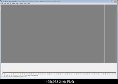 Click image for larger version  Name:20131224_145353 [conversion RGB sans pré-traitement].avi -- 20200120 vs fichier converti sans tr.png Views:17 Size:20.8 KB ID:51579