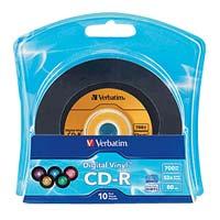 Name:  cd-vinyl.jpg Views: 3797 Size:  9.2 KB