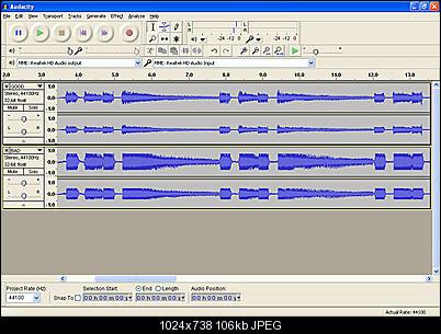 Click image for larger version  Name:waveforms.jpg Views:446 Size:105.8 KB ID:7235