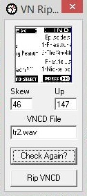 Name:  VNRip2.jpg Views: 680 Size:  18.8 KB