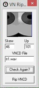 Name:  VNrip1.jpg Views: 634 Size:  15.9 KB