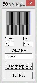 Name:  VNRip3.jpg Views: 604 Size:  15.2 KB