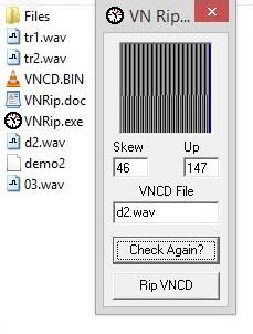 Name:  VNRip4.jpg Views: 638 Size:  26.2 KB