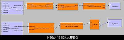 Click image for larger version  Name:Haup1-Kworld_CC.jpg Views:254 Size:61.8 KB ID:36567