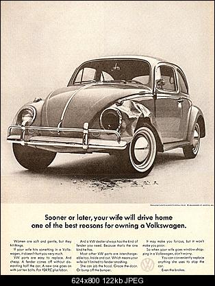 Click image for larger version  Name:volkswagen-1960s.jpg Views:133 Size:122.5 KB ID:38675