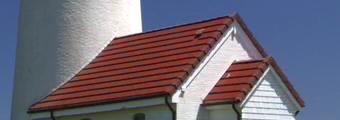Name:  3_ffmpeg_nvenc_yuv420p_roof.png Views: 1853 Size:  54.1 KB