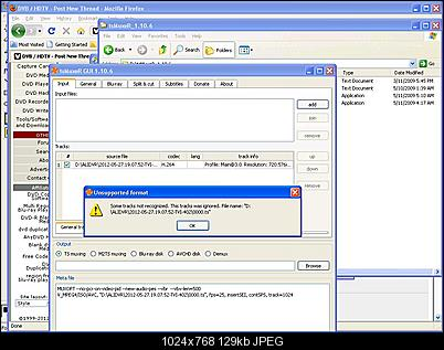 Click image for larger version  Name:tsmuxer.JPG Views:660 Size:129.0 KB ID:12596