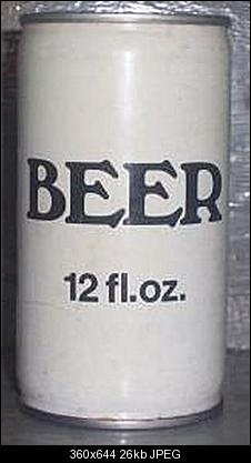 Click image for larger version  Name:Beer.jpg Views:981 Size:26.2 KB ID:7860