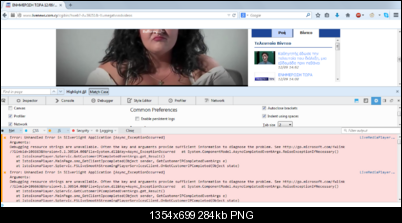 Click image for larger version  Name:livestreaming.png Views:606 Size:283.8 KB ID:27415