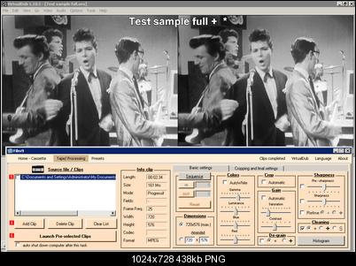Click image for larger version  Name:Test Despot sample 1.png Views:399 Size:438.1 KB ID:30020