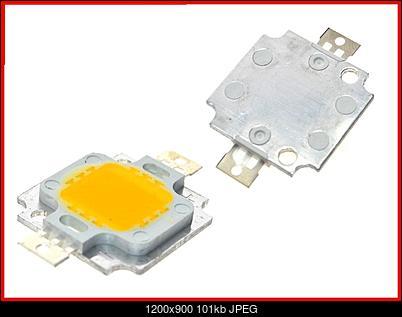 Click image for larger version  Name:COB LED.jpg Views:43 Size:100.7 KB ID:48296
