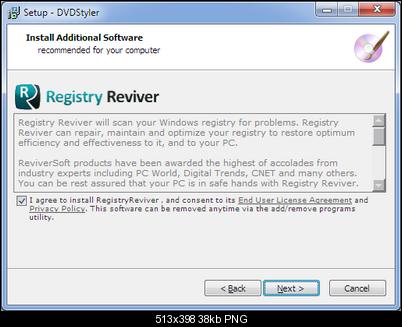 Click image for larger version  Name:dvdstyler.png Views:265 Size:38.2 KB ID:35427