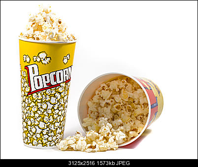 Click image for larger version  Name:popcorn-2.jpg Views:83 Size:1.54 MB ID:24163