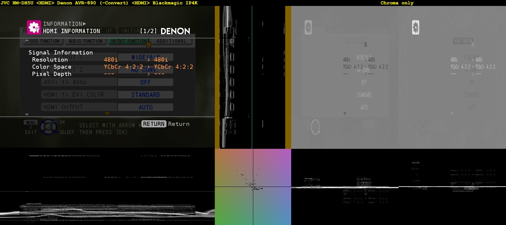 Click image for larger version  Name:Menu + Info - JVC HM-DH5U =HDMI= Denon AVR-890, -Convert =HDMI= IP4K.png Views:3127 Size:271.2 KB ID:35273
