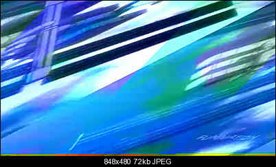 Click image for larger version  Name:0460.264_snapshot_00.17_[2012.09.10_10.52.59].jpg Views:153 Size:72.0 KB ID:13860