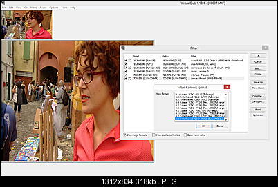 Click image for larger version  Name:SOLCAT.jpg Views:216 Size:317.6 KB ID:27549