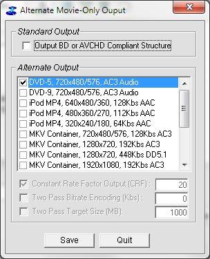Name:  bdrebuilder2.jpg Views: 40255 Size:  40.2 KB