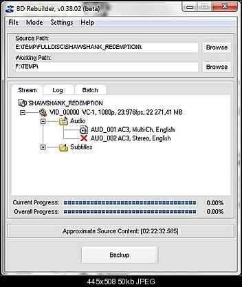 Click image for larger version  Name:bdrebuilder1.jpg Views:36947 Size:49.6 KB ID:7015