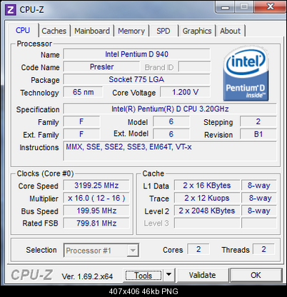 Click image for larger version  Name:cpu.png Views:468 Size:46.3 KB ID:29378