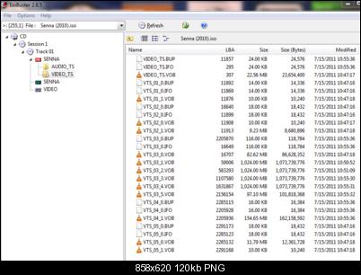 Click image for larger version  Name:senna capture.PNG Views:192 Size:120.1 KB ID:10475