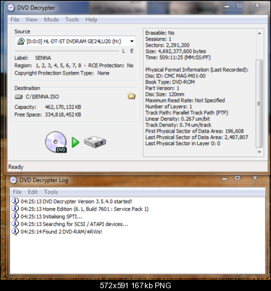 Click image for larger version  Name:DVD Decryptor snapshot.PNG Views:534 Size:166.8 KB ID:10477