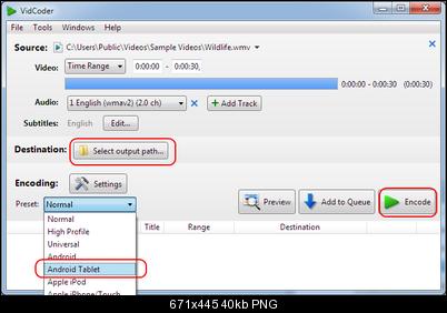 How to easily burn in/hardcode srt subtitles to mp4/mkv ...