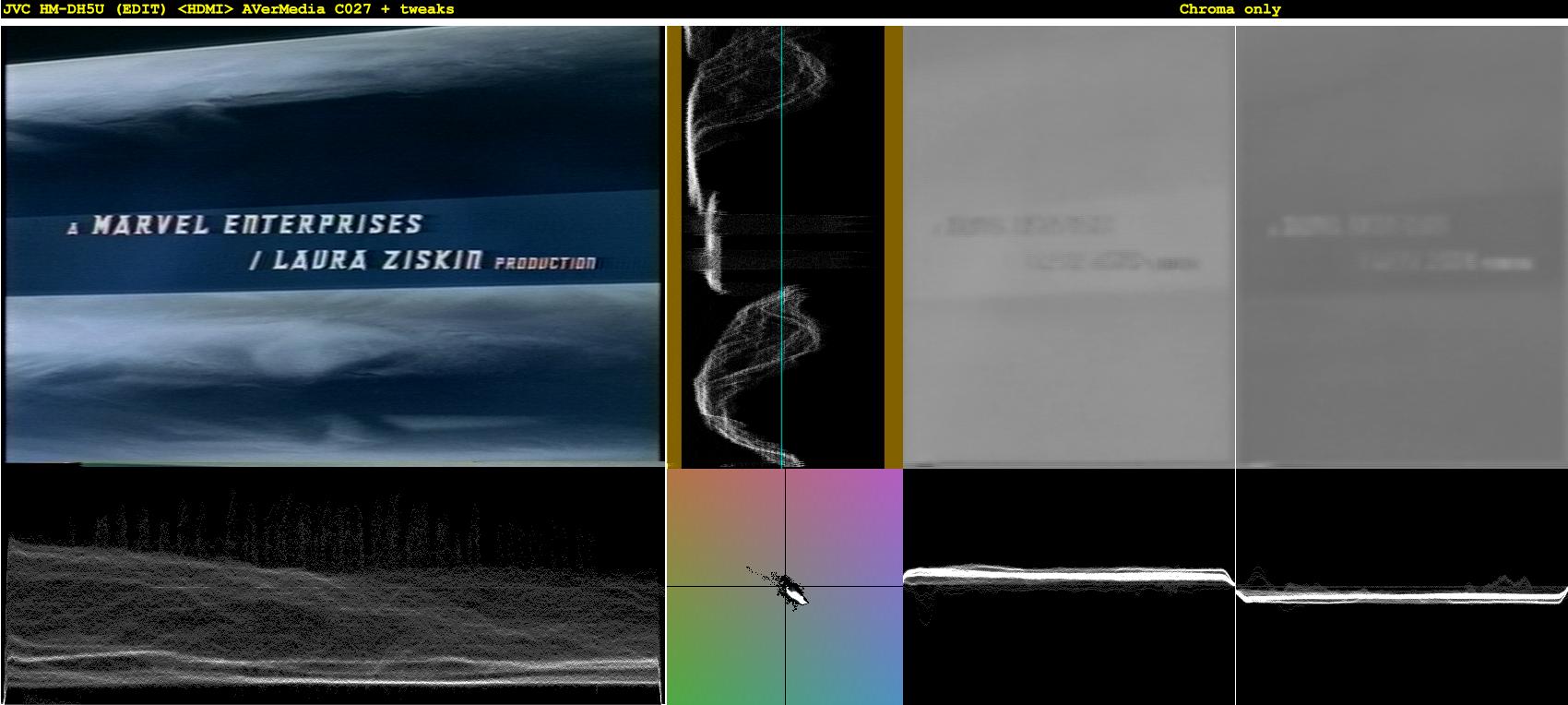 Click image for larger version  Name:0-09-01 - JVC HM-DH5U (EDIT).png Views:1311 Size:818.6 KB ID:37666
