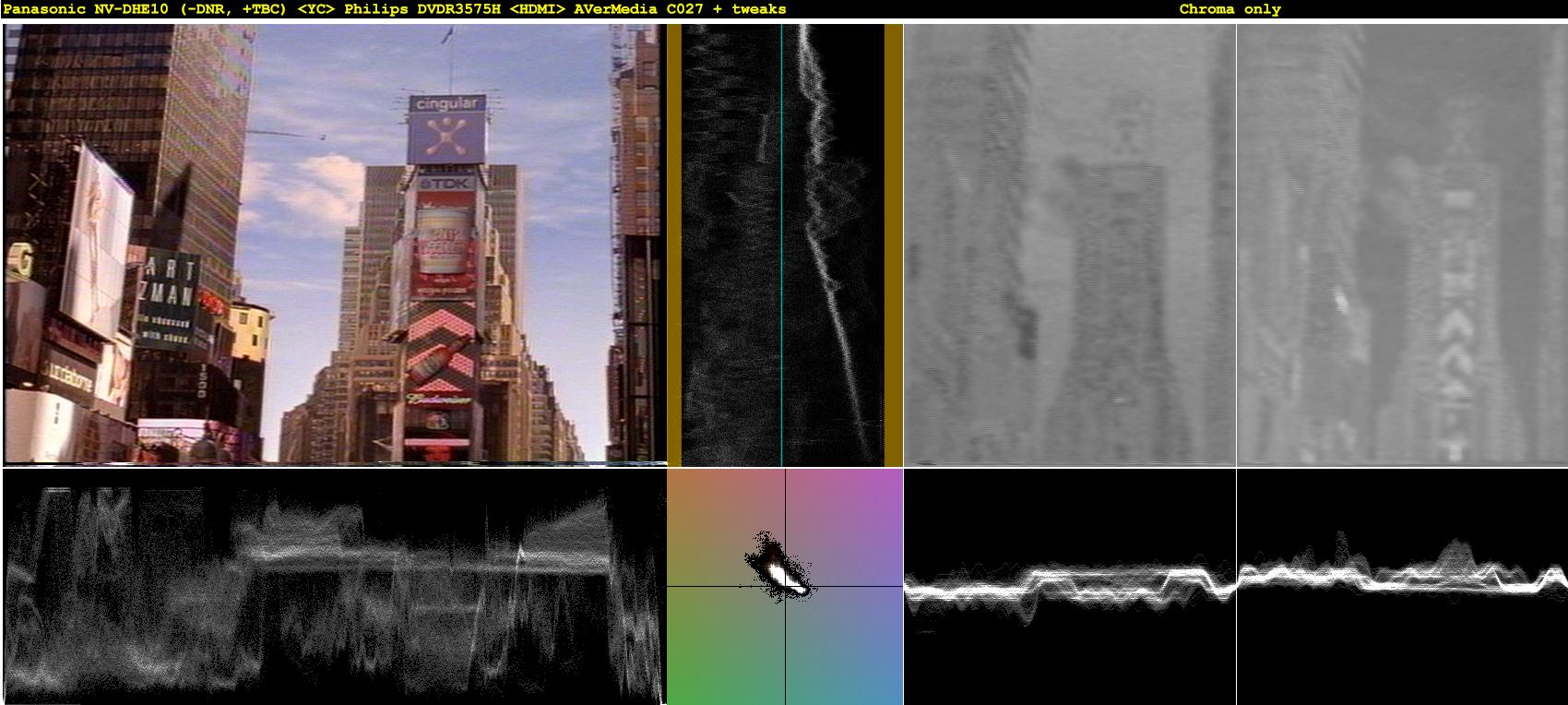 Click image for larger version  Name:1-14-17 - Panasonic NV-DHE10 (-DNR, +TBC).png Views:1575 Size:1.12 MB ID:37999