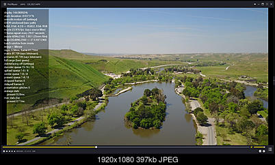 Click image for larger version  Name:Kern-County-CA.jpg Views:655 Size:396.8 KB ID:41105