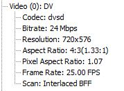 Name:  Mediacoder 98%AVI.JPG