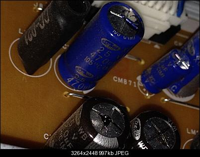 Click image for larger version  Name:capacitor.jpg Views:126 Size:997.1 KB ID:32355